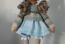 doll<3