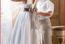 habits mariage enfants