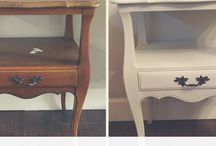Home Decorating/ Furniture