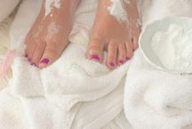 Baking Soda For Perfect Beauty From Home…