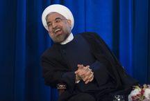 Iran - State Sponsor of Terror