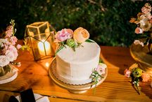 Christina & Matt's Farm Wedding / planning: Amy Abbott Events | Photography: Ana&Jerome | Printed Items: Bells&Whisltes | Location: Flora Farms | HMUA: Blanc Bridal Salon | Flowers: Pina Cate | Painted Items: Serendipity Cabo | Rentals: Let it Be Events | Del Cabo Events