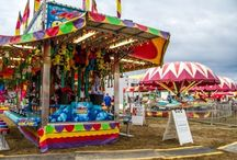 Events / Calvert County always has something to do, keep up to date with all Calvert County Events.