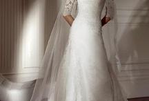 Wedding beauty / by MaryJo Calamai