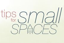 Supersize Your Small Space!