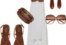 Style {Summer Edition}