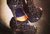 Bling / Boots