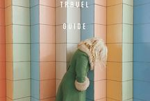 Bucket List Travels