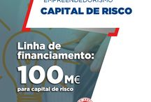 Campanha Startup Portugal / Campanha online Programa Startup Portugal