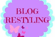 Bannerini per EppiMakeup Blog / Raccolgo qui i bannerini che ho creato personalmente per il mio blog ^_^