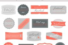 Business / by Blush Printables