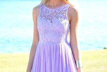 Κοντά φορέματα
