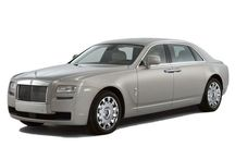 Rolls-Royce Cars in India / Rolls-Royce Holdings, an aerospace, power systems and defense company.