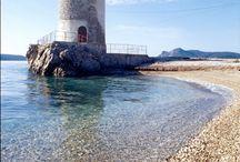 Kalamos island, paradise on earth!