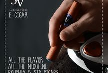 The Vapeorium Products / all of the Vape Products we carry in Jakarta