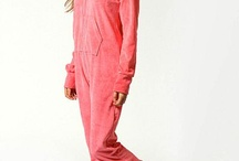 Onesies / IT'S the hottest winter fashion trend Adult onesie fashion craze! Either love or hate -- the adult onesie are here to stay! — http://www.australiaqld.com/adult-onesies/