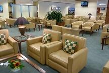 Emirates Lounge / Emirates Lounge on Shisha,Dubai,Brimingham