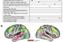 The Learning Brain / The neuroscience and psychology of learning