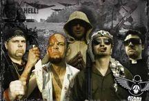 The ATARI TERROR