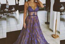 clothes, fashion:D