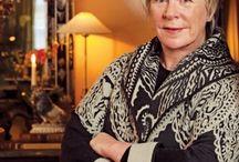 Designers I Admire   Bunny Williams