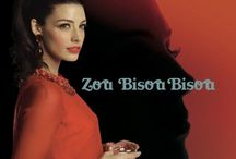 Mad Men - Zou Bisou, Bisou