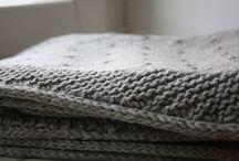 ★Knitting