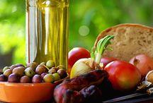 Healthy Eating, vegetarianism, Foods.