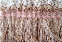 06 Save Weaving
