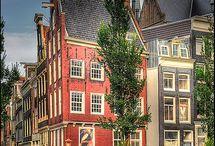 Próximo Sonho Amsterdam
