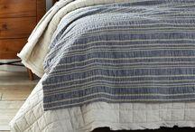 linen:  для дома