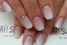 Beauty&Nails