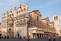 Places Next to Milan