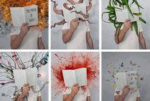 Inspirativní
