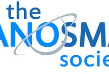 NANOSOCIETY