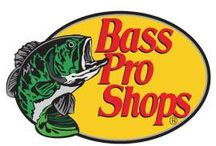 Haven now at Bass Pro! / A great selection of Haven sunglasses and clipons for eyeglass wearers is now at Bass Pro shops and at www.basspro.com! Perfect for fishing, hunting, camping, kayaking, hiking, and just about any outdoor activity. Check them out! Haven - designed to be worn over prescription glasses.