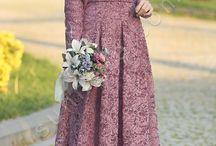 Firuzan Abiye Elbise / tesettür tesettür abiye elbise tesettür giyim