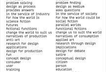 Design (Critical)