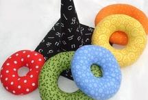 játékok / gyerek játékok és használati tárgyak