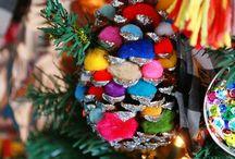 Christmas faira