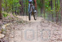 MTB Scrapbook / News on all things mountain biking