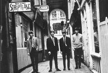 The Beatles ❤