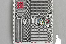 olympiad - logo - poster - olimpiada