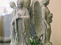 Polchinskimemorials blog / Polchinski Memorials, Inc. an Independent Authorized Rock of Ages Retailer, is a premiere monument and memorial company located in Hawthorne, in Westchester, NY.