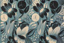 Patterns we <3