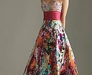 My Style / by Rachel