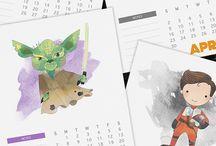 Blogs para planners