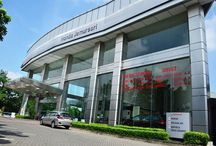 Honda Surabaya / Dealer mobil honda surabaya melayani penjualan Cash & Kredit dengan jaminan harga mobil honda terbaik di surabaya