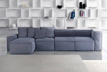 sofy / meble tapicer