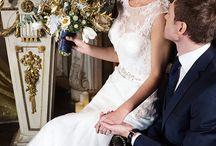 WEDDING    TIMEKATE .COM / Wedding inspiration photography